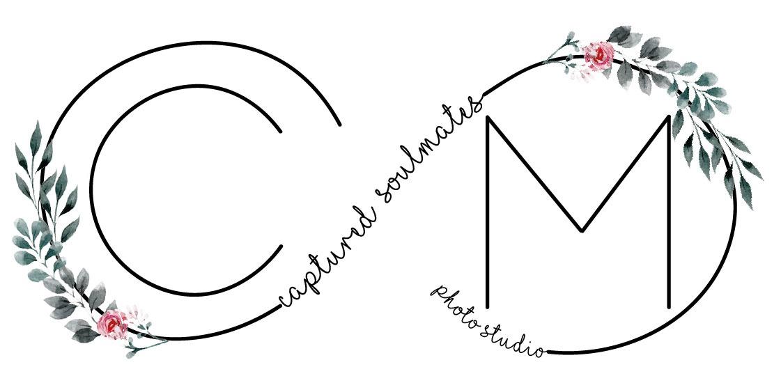 Logo z białym tłem
